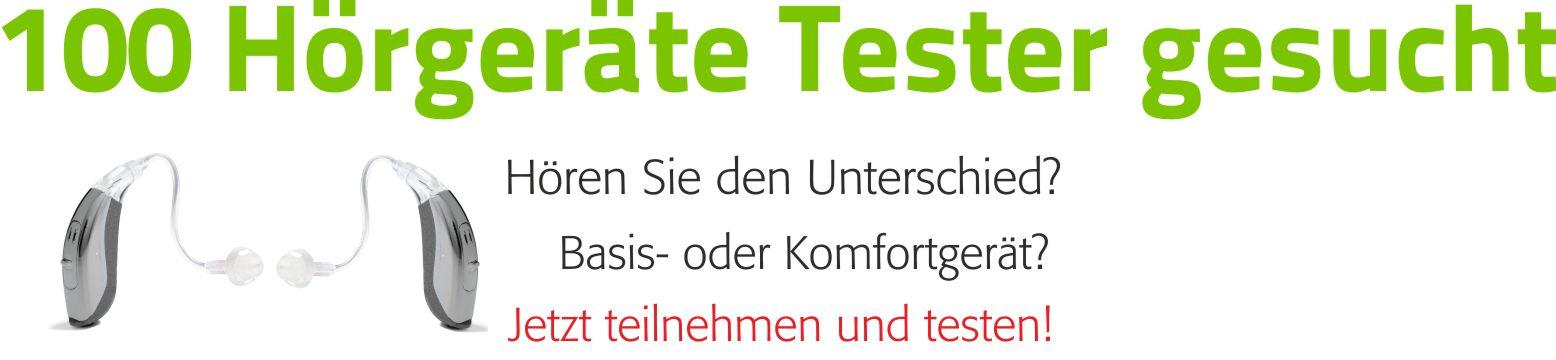 Hörgeräte - Hörgeräte-Preise - Hörgeräte-Preise